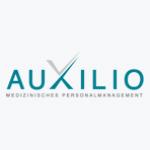 Auxilio GmbH