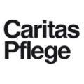 Caritas der Erzdiözese Wien