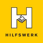 Hilfswerk Kärnten