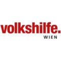 Volkshilfe Wien gemeinnützige Betriebs-GmbH