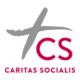 CS Caritas Socialis GmbH