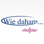 """""""Wie daham…"""" Senioren- und Pflegezentren"""