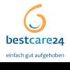 BestCare 24 GmbH