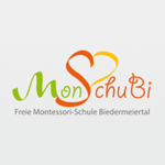 Montessori- Schule und Kinderhaus Waidmannsfeld
