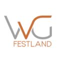 Jugendwohngemeinschaft Festland GmbH