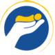Sozialtherapeutische Wohngemeinschaft Pronegg GmbH