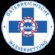 ÖWR AL Perchtoldsdorf