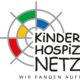 Kinderhospiz Netz