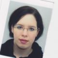 Melanie Lindner-Spiegl