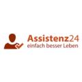 assistenz24