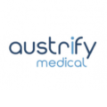Austrify Medical GmbH