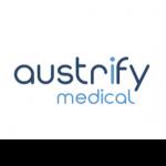 Austrify Medical GmbH