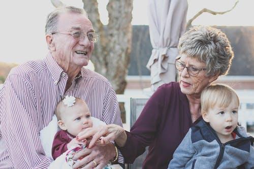 Jobs Altenpflege