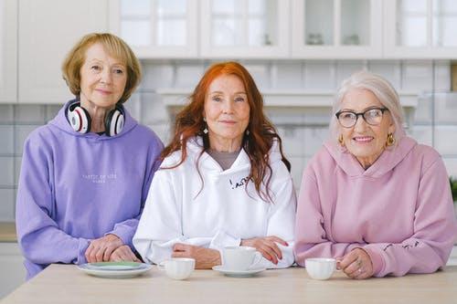 Jobs Altenpflegerin Wien