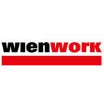 Wien Work Integrative Betriebe und AusbildungsGmbH