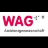 WAG Assistenzgenossenschaft gemeinnützige e.Gen.